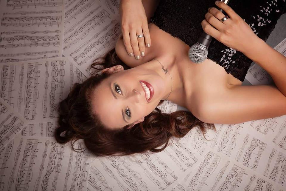Andrea Maria Schroeter